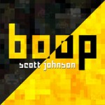Podcast (Boop)