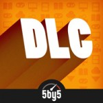 Podcast (DLC)
