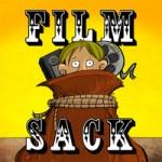 Podcast (Film Sack)