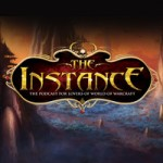 Podcast (The Instance)