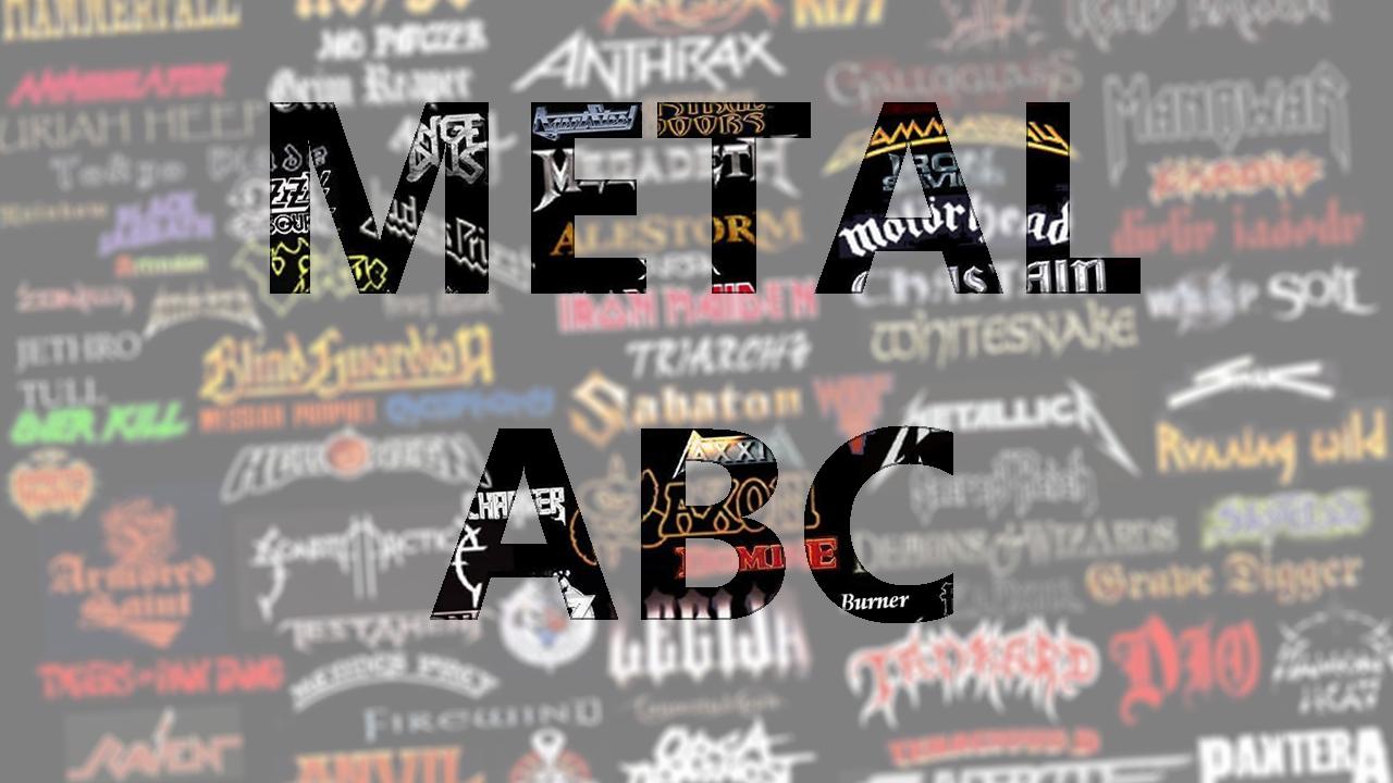 blog-metalabc-header