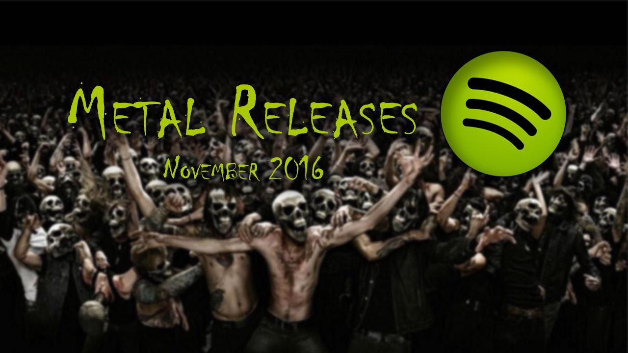 blog-metalreleases-201611-header